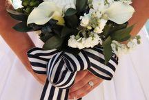 Wedding Planning / by Alex Dollin-Webster