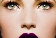 Makeup ideas / by brittany przeslica