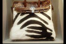 Fabulous Bags/Linda Olsen / by linda olsen
