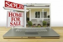 Information for Home Buyers / by Carter Chase Realty & Auction