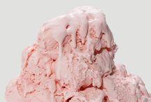 FOOD PORN / by Ernesto Merello Vilar