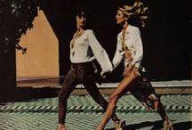 1970s / by Sarah Mendelsohn