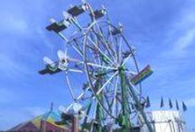 SOKY Fair! / by BG TODAY SHOW