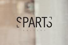 Logos / by Sigita Martinelli