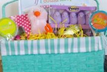 Easter / by LolliPics