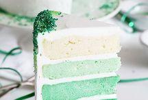 St Patricks Day / by LolliPics