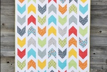 Quilty / by Kacey Kendrick Wagner {Stay-at-Home Artist}