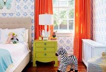 babes + nurseries  / by stacy graves | stacy graves design