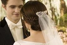 Weddings / by Brianna Pease