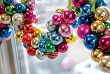winter holiday ideas / christmas and new year ideas / by stacy graves | stacy graves design