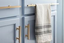 hardware + flooring / by stacy graves | stacy graves design