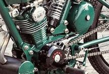 Cool Cars & Motorcycles / cars_motorcycles / by Ray Quintanilla