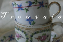 My Home / by Trouvais