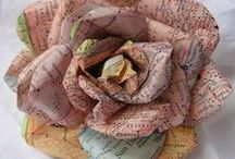 Crafts / by Tara Bossenbroeck