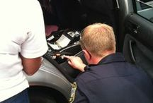 On The Job / by Virginia Beach Police Department