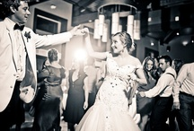 Our Events | Austin, TX / Pictures and videos from weddings and events hosted at our venue, The Grand Ballroom at 1900 University Avenue in Austin, Texas / by The Grand Ballroom at 1900 University Avenue