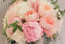 Floral & Bouquets  / Floral ideas for wedding and event | centerpieces, bouquets, and more  / by The Grand Ballroom at 1900 University Avenue