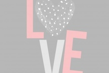 Valentine's Day / by Kristen Turner