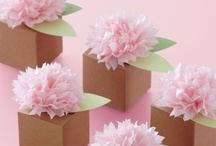 Gift ideas / by Kristen Turner