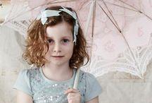 petit style / by Susan Horton