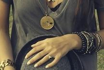 My Style / by Marilena Castelluccia