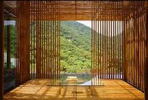Destination: Asia / by Joss and Main