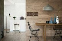Homes and Decor / by Kim Pimmel