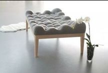 furniture / by sie sieza