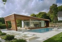 Architecture blows my mind / by Rebecca Meisner