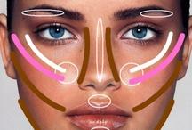 make up / by Crifusky ॐ