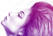 Drawing / by Crifusky ॐ