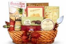 Great Gifts / by Chicken Soup for the Soul