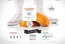 pixel cravings / web design / apps at it's best / by av