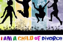 Child of Divorce - Resources / From the people behind http://iamachildofdivorce.com, this board is for resources and helps for children from disrupted homes and those who care about them.  If you are interested in becoming a contributor to this board, please contact wayne@iamachildofdivorce.com. / by Wayne Stocks