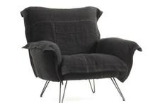 Furniture / by Alena Troitskaya