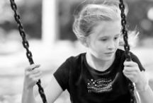 For Parents / I have four kids.  They keep me busy.  I also work in children's ministry, so I deal with other parents frequently.  Here are some helpful tips and insights for parents. / by Wayne Stocks