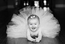 Kiddies / by Jensen Murra