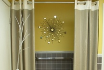 Sunny Rooms / by HGTVRemodels.com