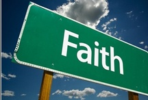 Child of Divorce - Faith/Church/God / Studies show that divorce can have a deep and lasting impact on a child's faith.  From IAmAChildOfDivorce.com, this is a board for information and resources related to faith and children from disrupted families.  If you are interested in becoming a contributor to this board, please email wayne@iamachildofdivorce.com. / by Wayne Stocks