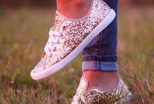 Fashion / by Megan Jensen