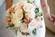 October 25, 2014 <3  / The day me & Brock Bode get married!!! :) / by Brooke Roshell