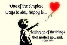 Well said.   / by Jenifer Ellingson