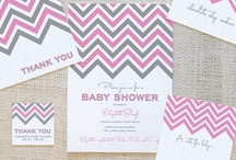 Free Printables / by The Little Umbrella