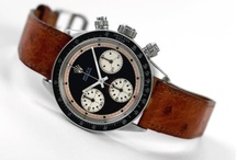Vintage Luxury / by watchuwant.com
