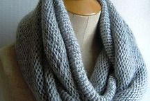 Knit! / by Cathy Wimberg