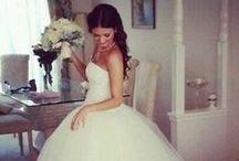 wedding ideas / by vanessa sexy vampire Williamson