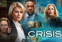 Crisis / by Crisis