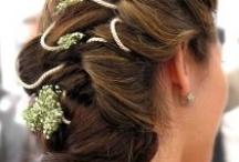 Wedding Accessories / by Ann Slayter