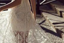 FASHION - Clothing / by Stephanie L. Hershey