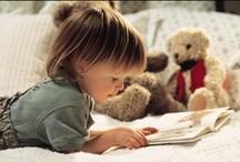 {TEACHING TOOLS} / by Kid to Kid | The Best of Kids' Resale